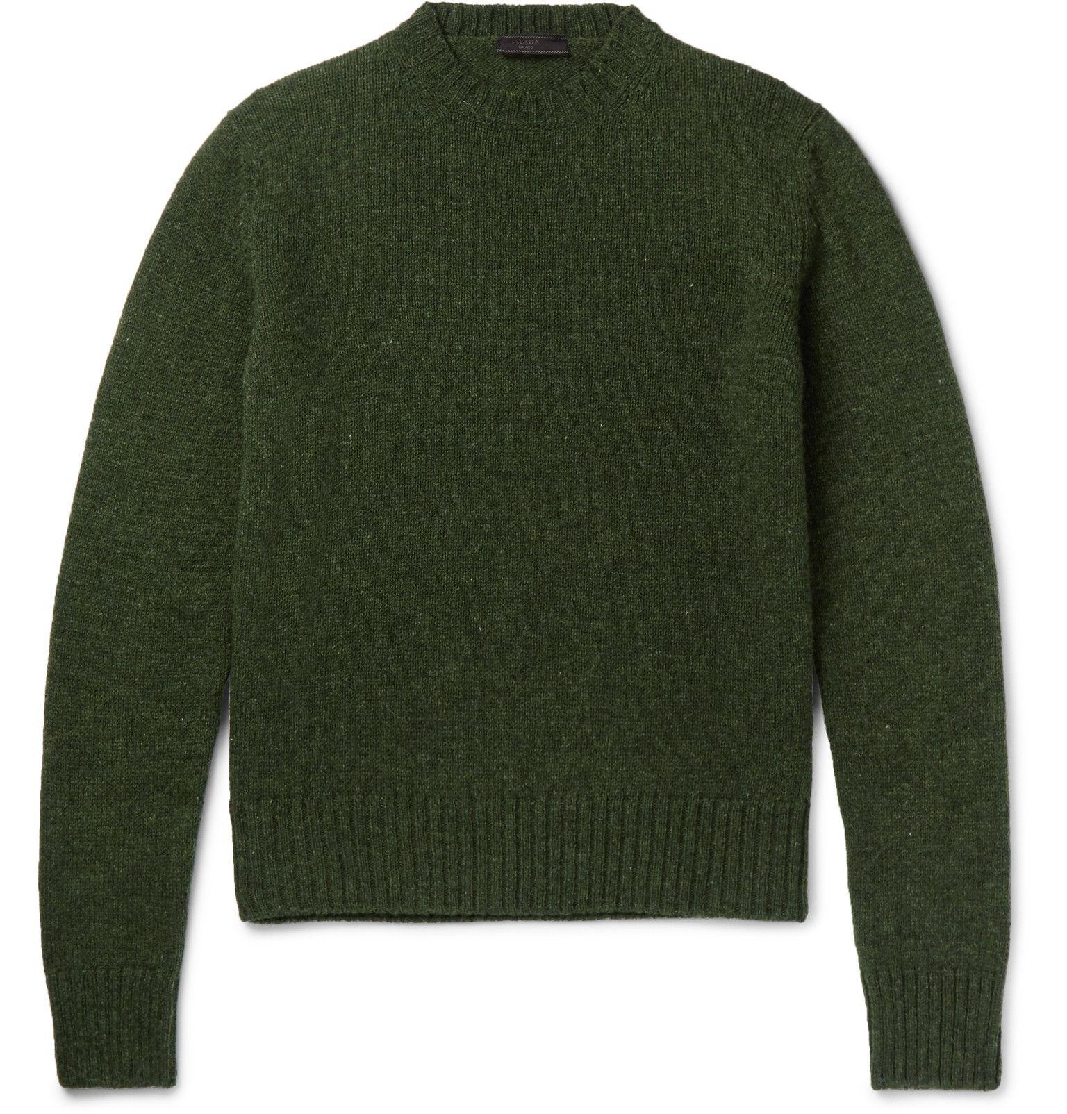 Womens Harley of Scotland Shetland Wool Sweater | My Style - Cold ...