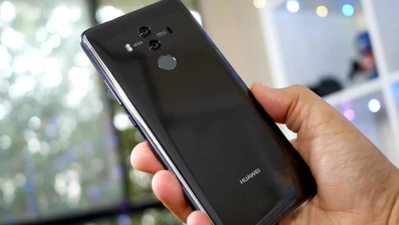 Huawei Mate 10 Pro Remains At Its Semi Permanent Price At 649 99 Huawei Mate Huawei Phone