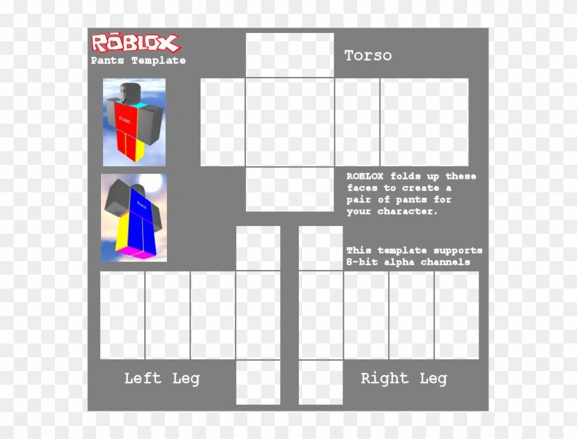 Templates Roblox Shirt Template Png Clipart is best quality and