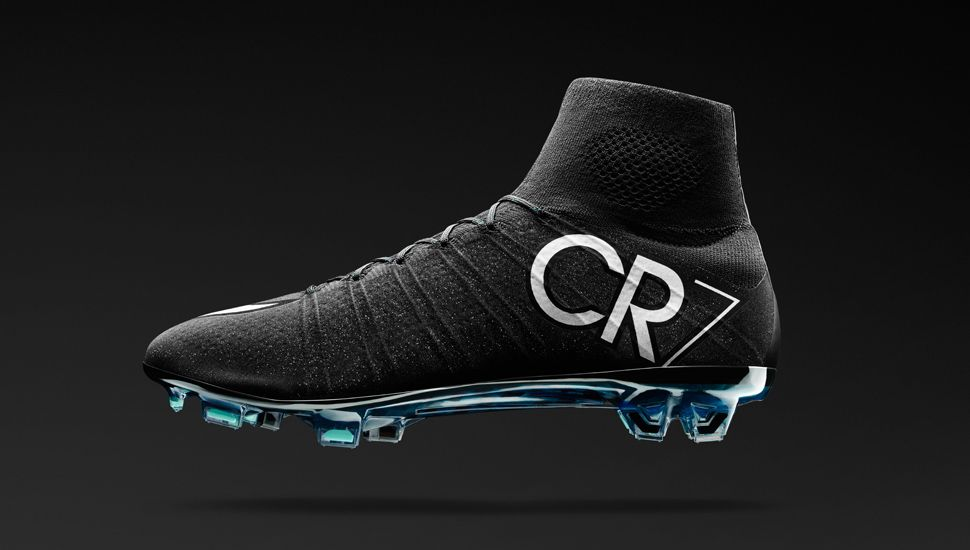 new football boots mercurial nike superfly soccer shoes