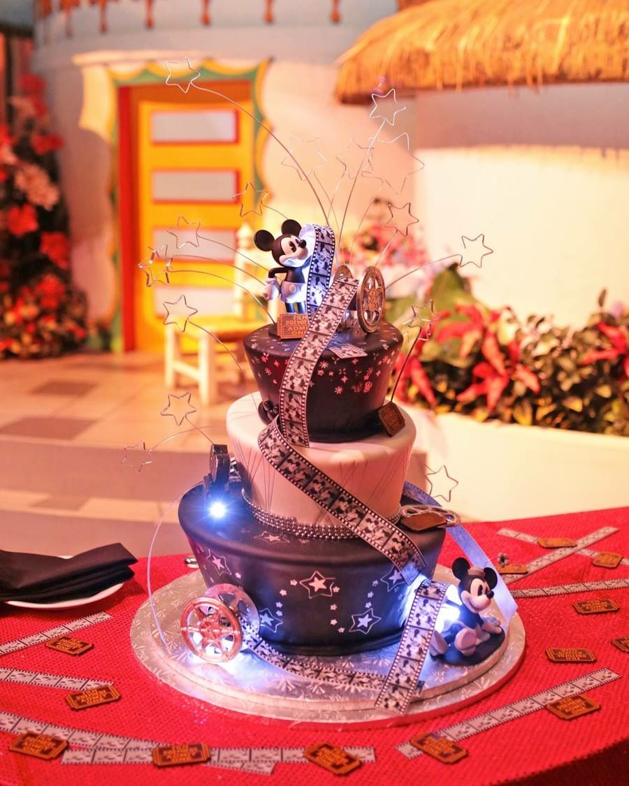 Disney wedding disney wedding ºoº ºoº pinterest disney disney