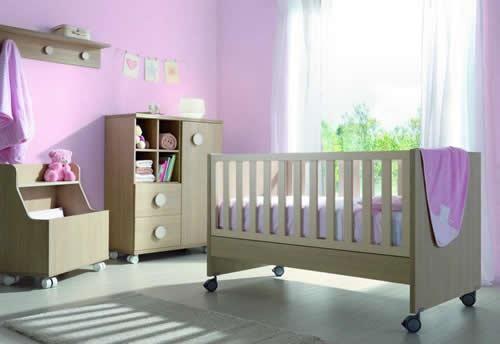 Limba, muebles personalizados para bebés   home   Pinterest