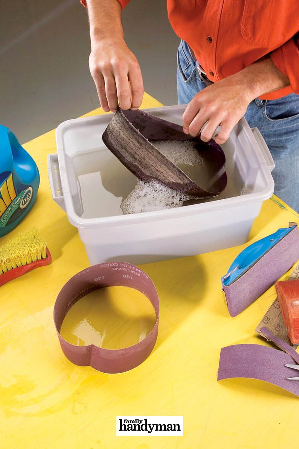 41 genius sanding tips you need to know in 2020 sanding