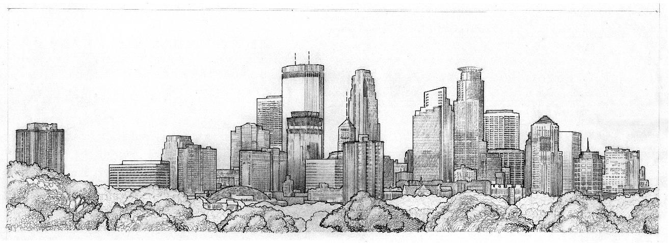 43+ City escapes coloring pages information