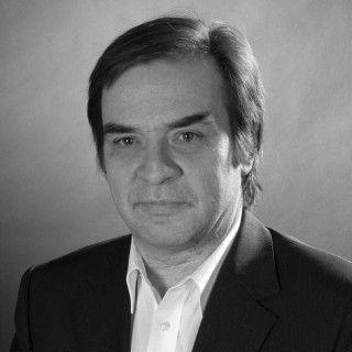Peter  Longerich