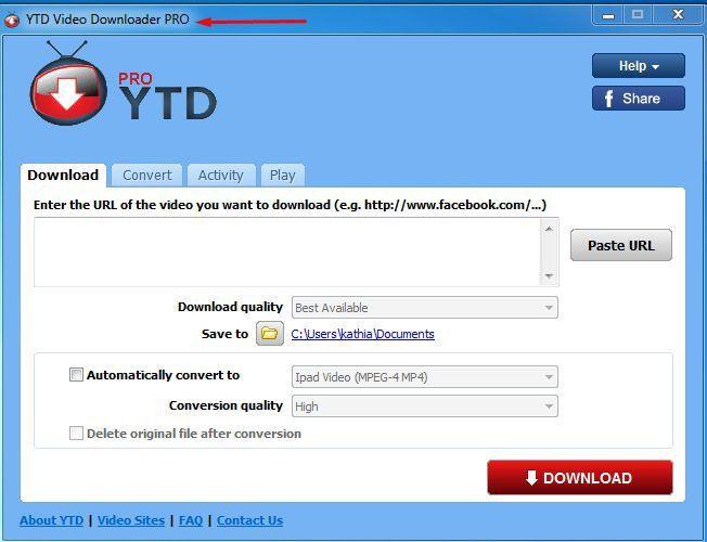 windows 7 daz loader v2.2.2.0