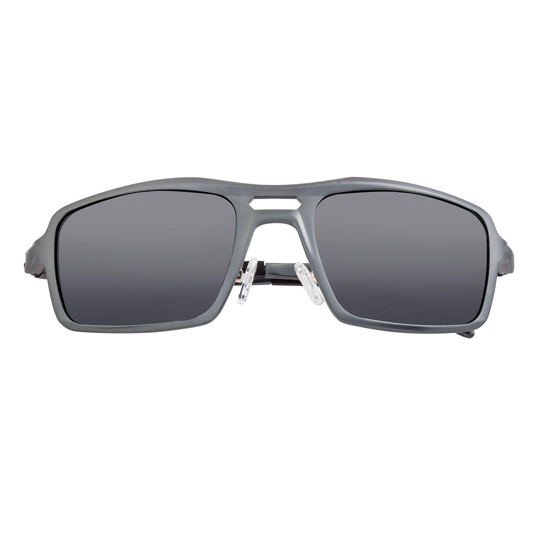 Orpheus polarized sunglasses in 2020 polarized