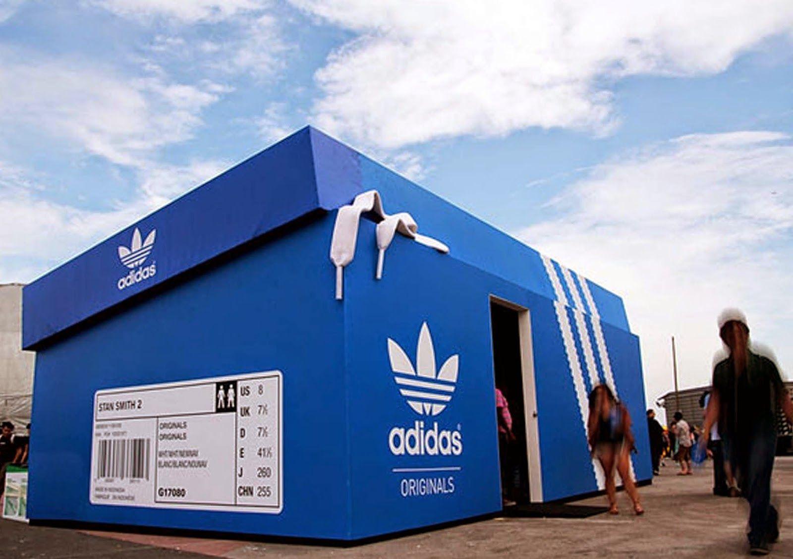boutique adidas amsterdam,vente nike adidas amsterdam pas cher
