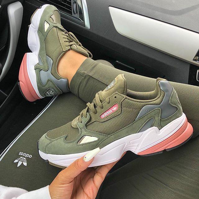 Photo of Instagram Feed – Sneaker & Lifestyle Blog   snkraddicted.com