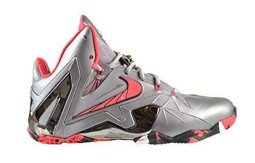 c8b2b818262 amazon nike lebron 11 elite hero d9454 04dd5  discount lebron james will be  back to his superhuman self despite losing the mask with the