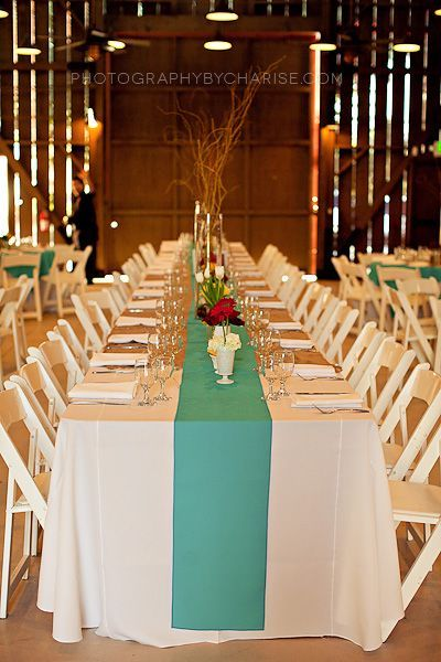 Red aqua wedding ideas ideas and more ideas about how to red aqua wedding ideas ideas and more ideas about how junglespirit Image collections