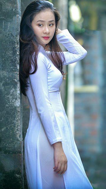 Asian models on flicker consider