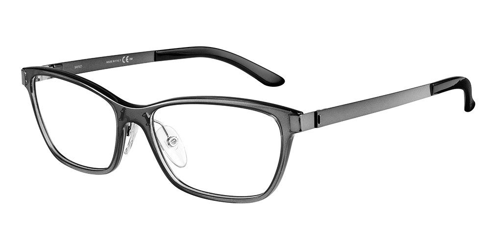 Woman: sa 6020 | Safilo | eyeglasses | Pinterest