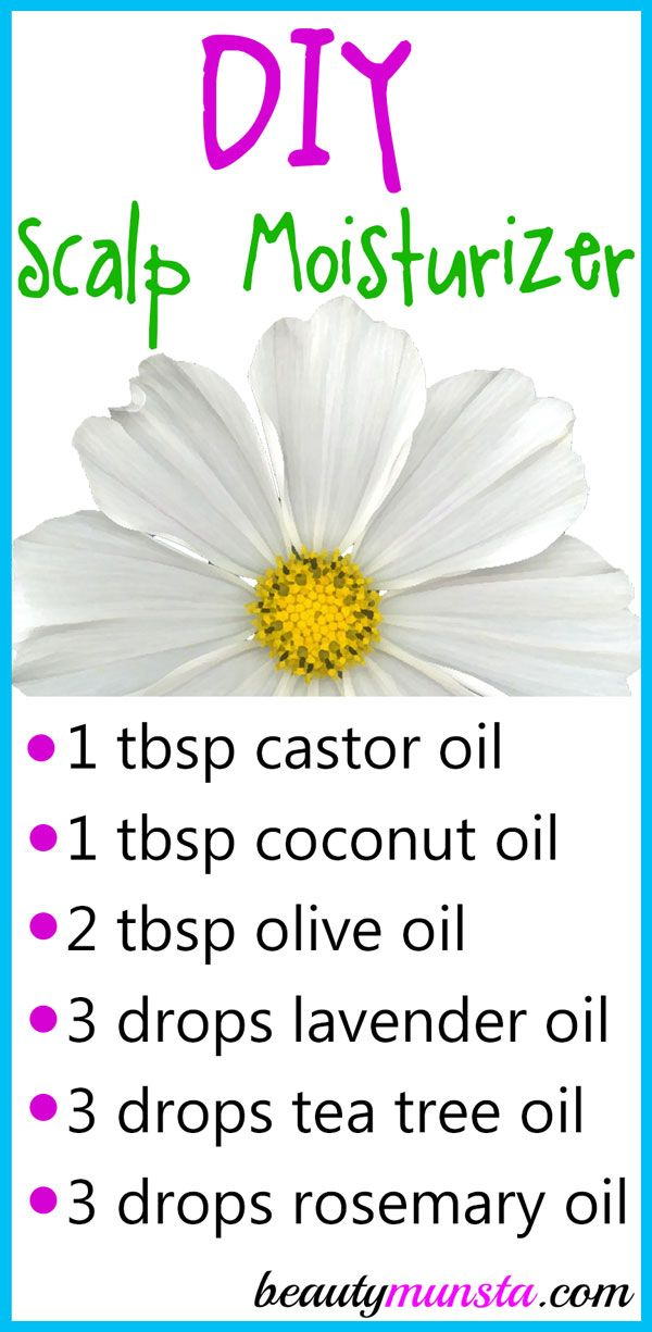 Pin On Natural Hair Products