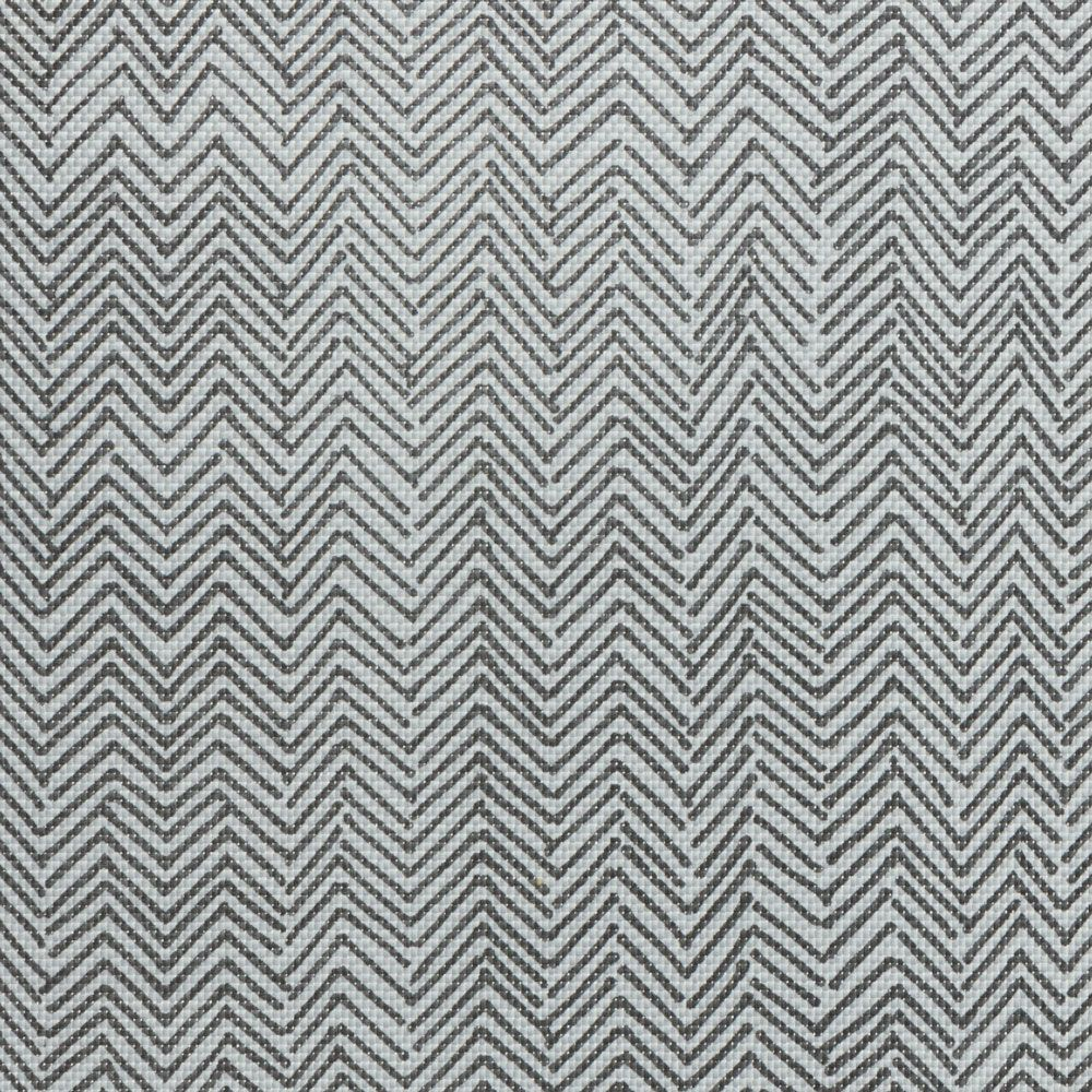 Tweed fibra esperanto fibra design by monica graffeo rexa