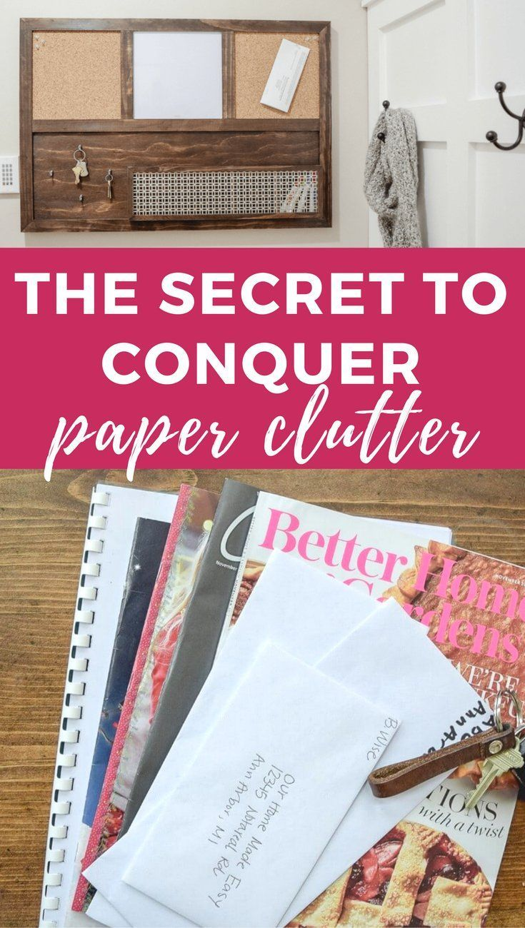 Curb Paper Clutter at Home Curb Paper Clutter at Home new pictures