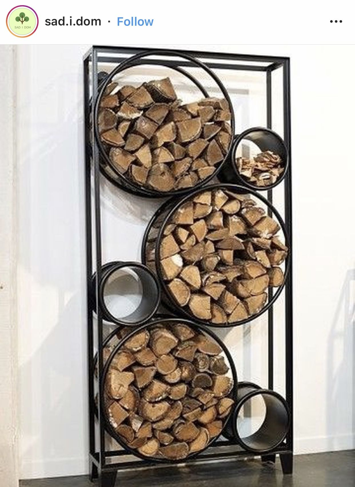 Pin By Kim On Cabin Wood Stove Wood Storage Wood Rack