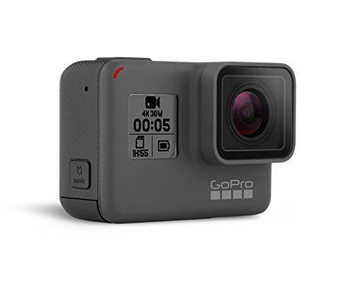 Gopro Hero5 Black Action Kamera 12 Megapixel Sch Gopro Hero 5 Gopro Gopro Kamera