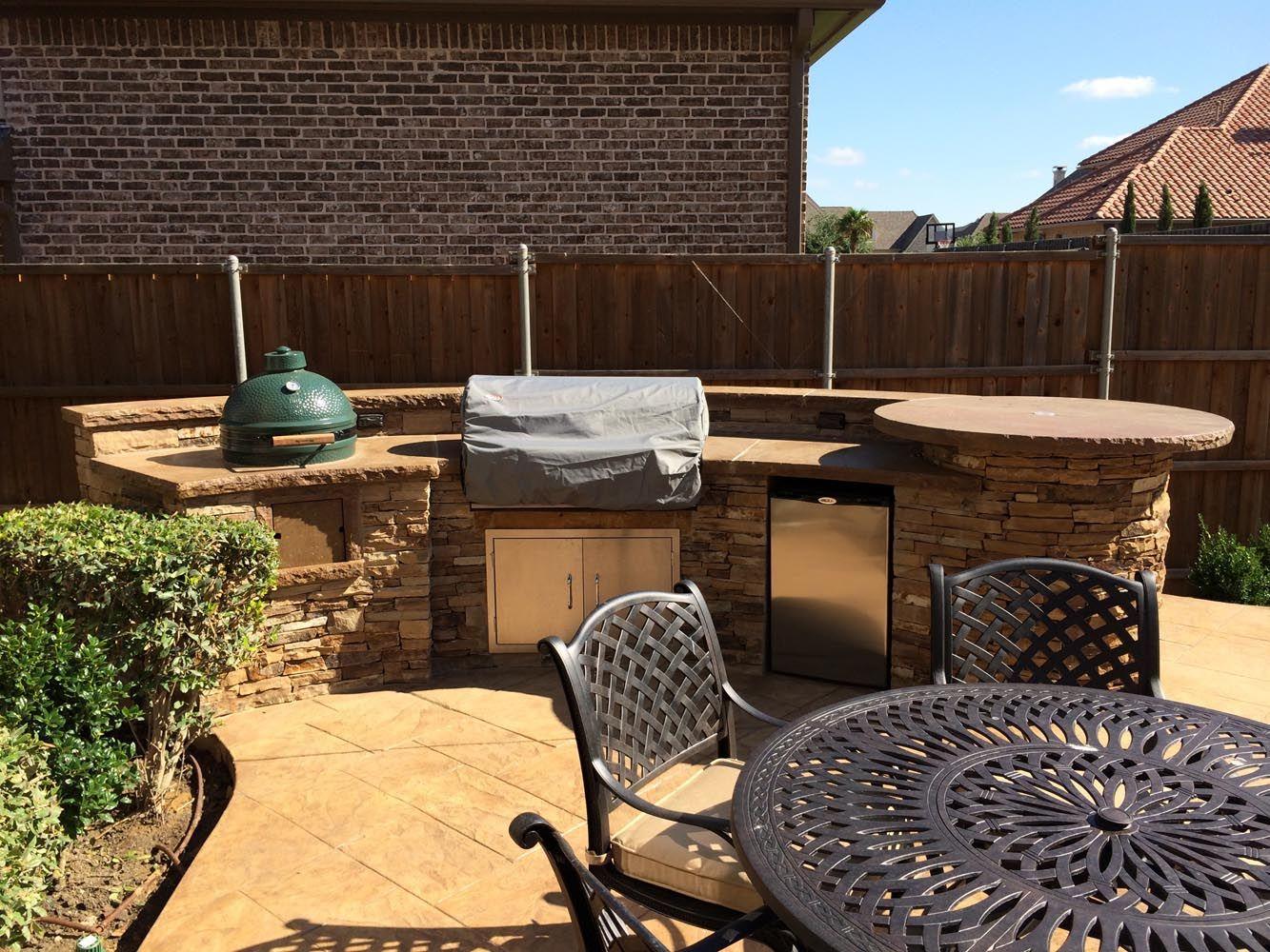 Artesian Custom Pools 9191 Kyser Way 200 Frisco Tx 75033 214 578 3395 Www Artesiancustompools Com Outdoor Living Outdoor Furniture Sets Outdoor Kitchen