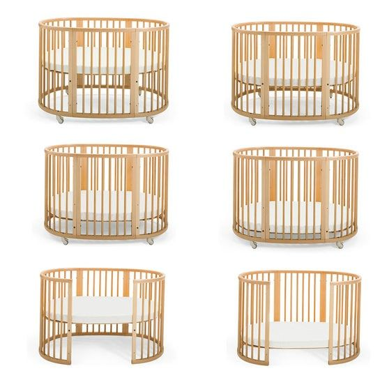 lit b b volutif 120 sleepi sciae project pinterest lit bebe lits et b b. Black Bedroom Furniture Sets. Home Design Ideas