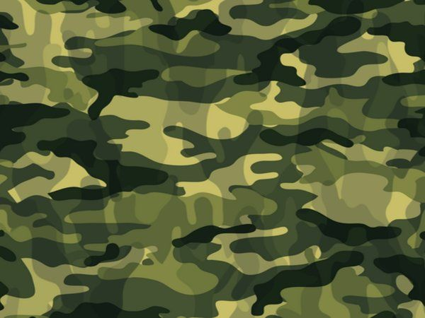 Army Camo Wallpaper: Army Camouflage Patterns - Google Search
