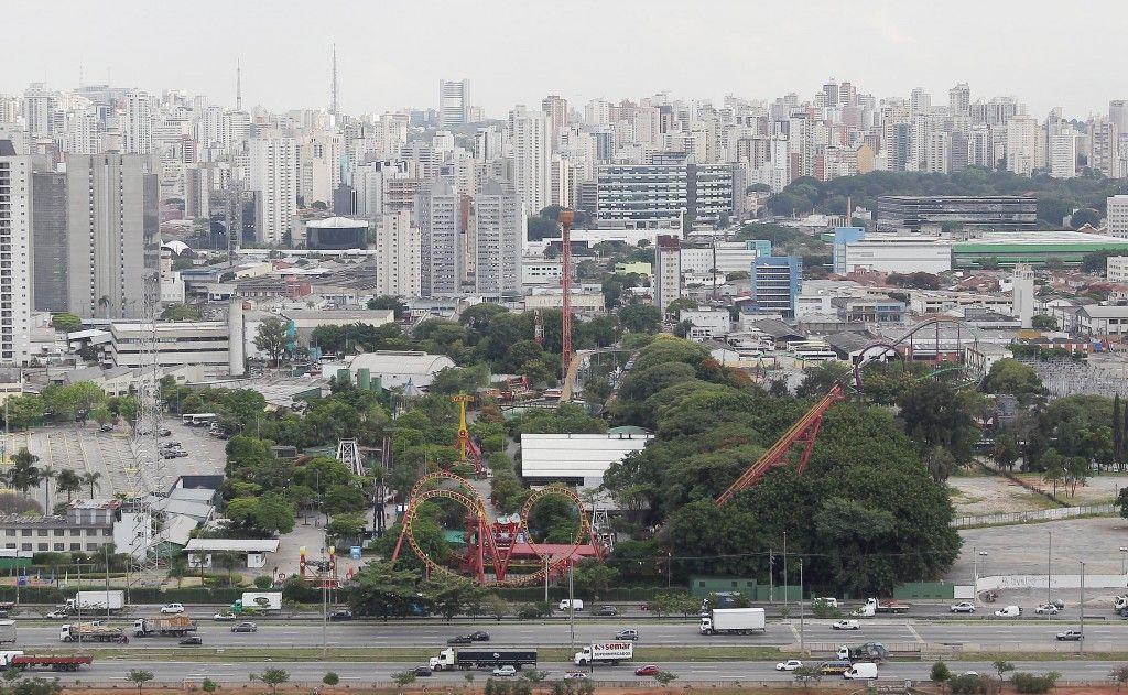 Curiocidade - Estadao.com.br
