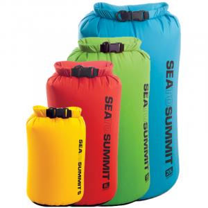 Photo of Sea to Summit Lightweight Dry Sack