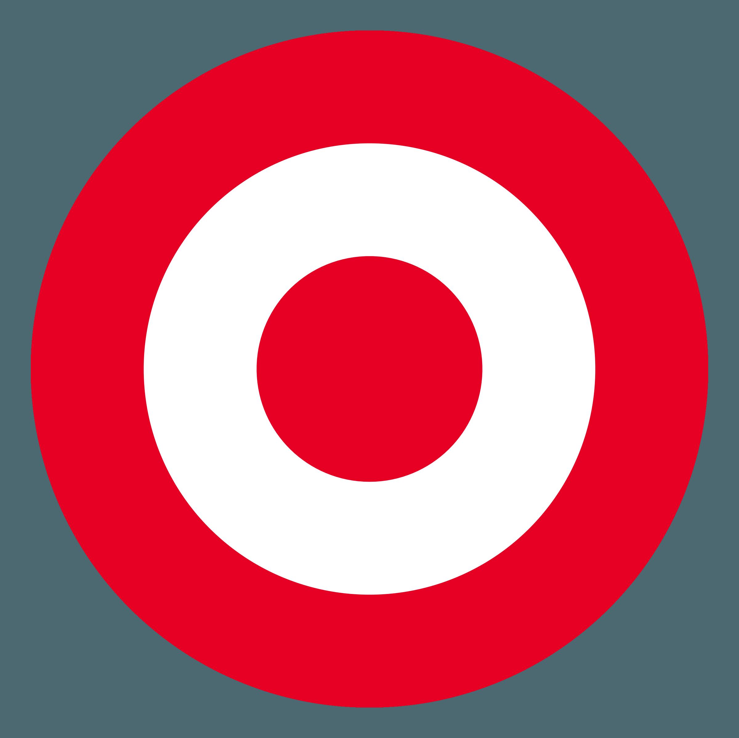 Crossroads Towne Center Target Logo Logos, Vodafone