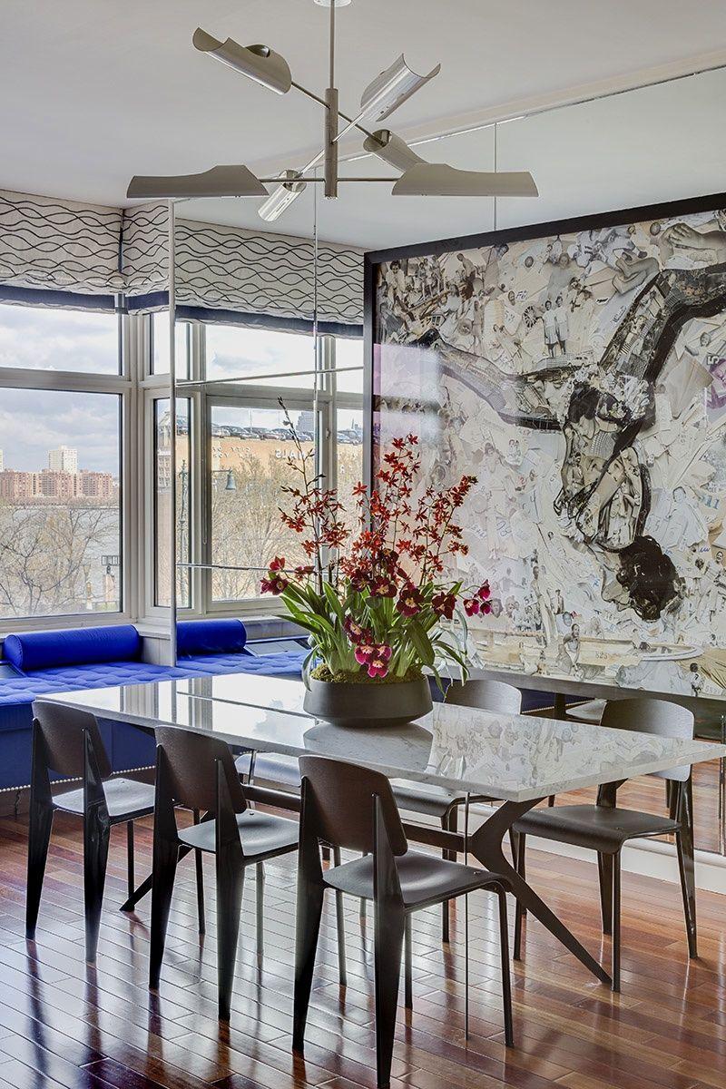 Tabledowntown contemporary home design pinterest