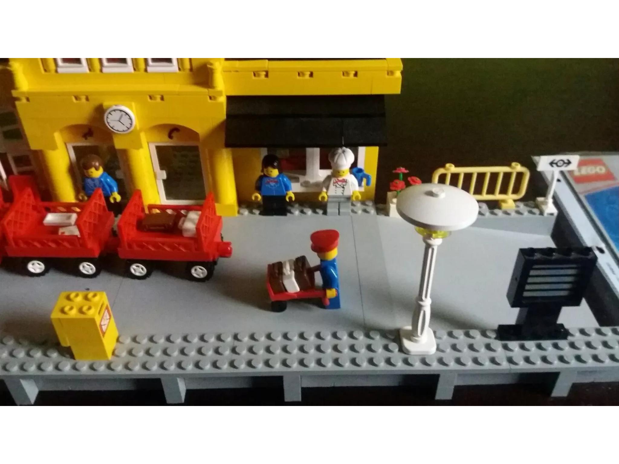 pin by stefan misch on lego ideen | pinterest