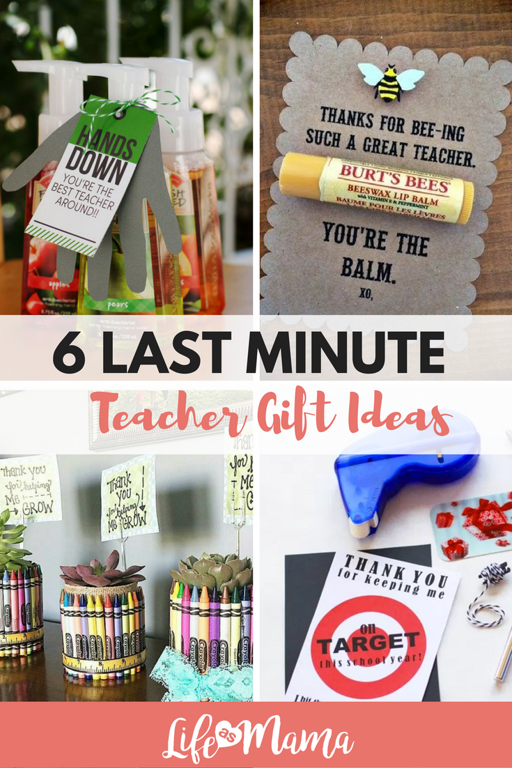 End Of Year Gift Woman Teacher Gift Gift For Teacher Special Teacher Gift Teacher Appreciation Gift