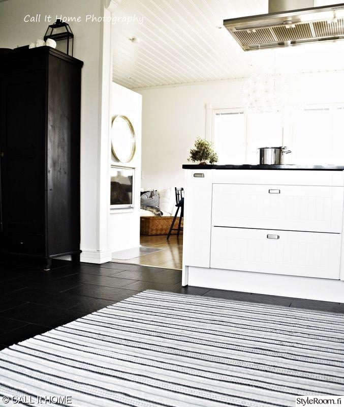 keittiö,keittiön sisustus,keittiön pikkutavarat,keittiön tasot,keittiönkaapit