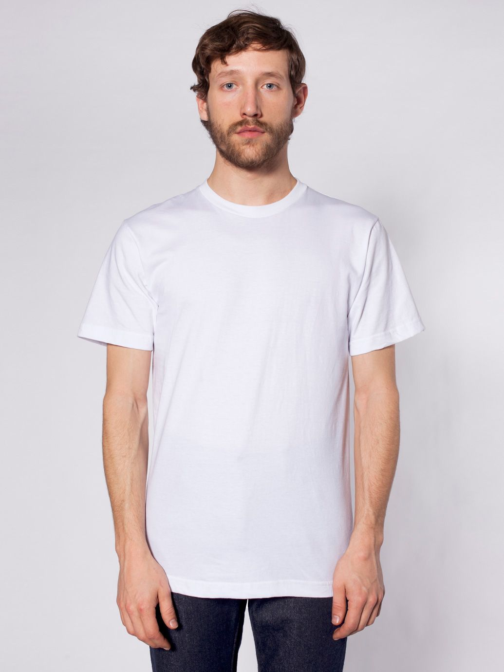 plain white shirt, for the bernards an everyman shirt, essential ...