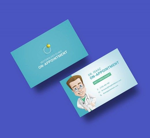 Medical Business Card Graphicmama Medical Business Card Medical Business Business Cards