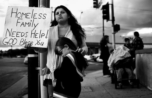 001 A Lasting Toll by Katie Falkenberg, Los Angeles Times