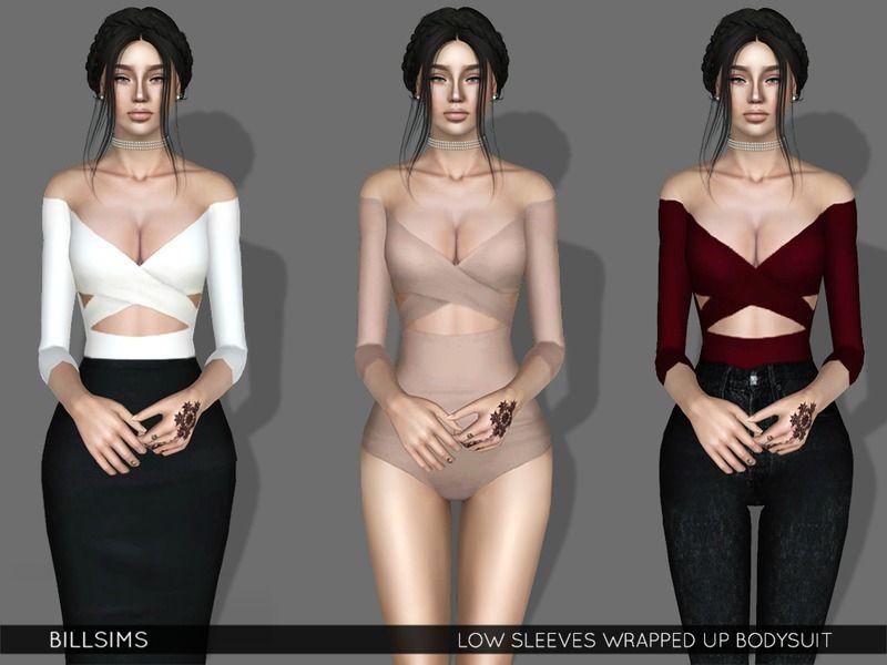 Pin by sierrafernando on sims 3   Sims, Sims 3 cc clothes
