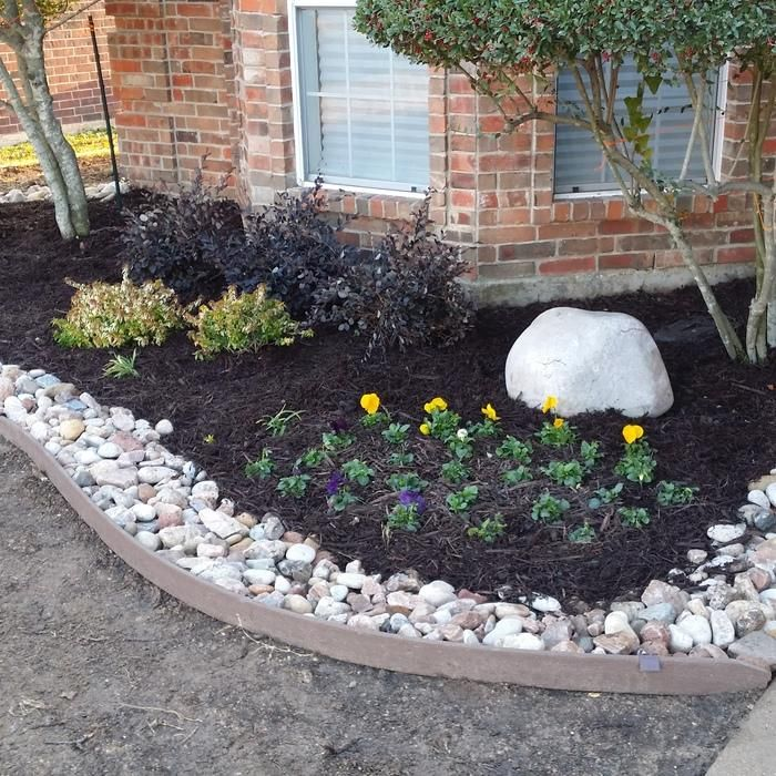 7 affordable landscaping ideas for under  1 000