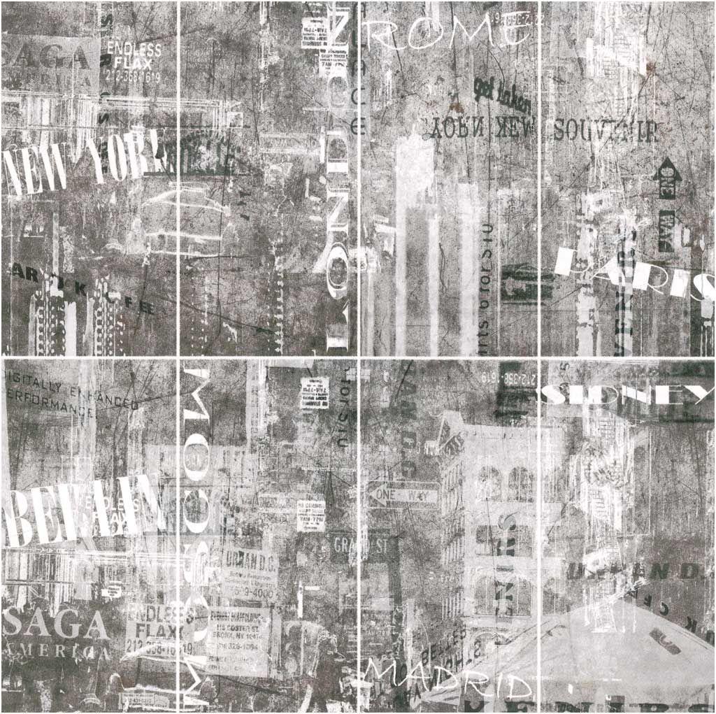 Graffiti wall tiles - Wall Tiles Graffiti Urban Style Sketchup Texture Texture Floor Tiles Wall Tiles