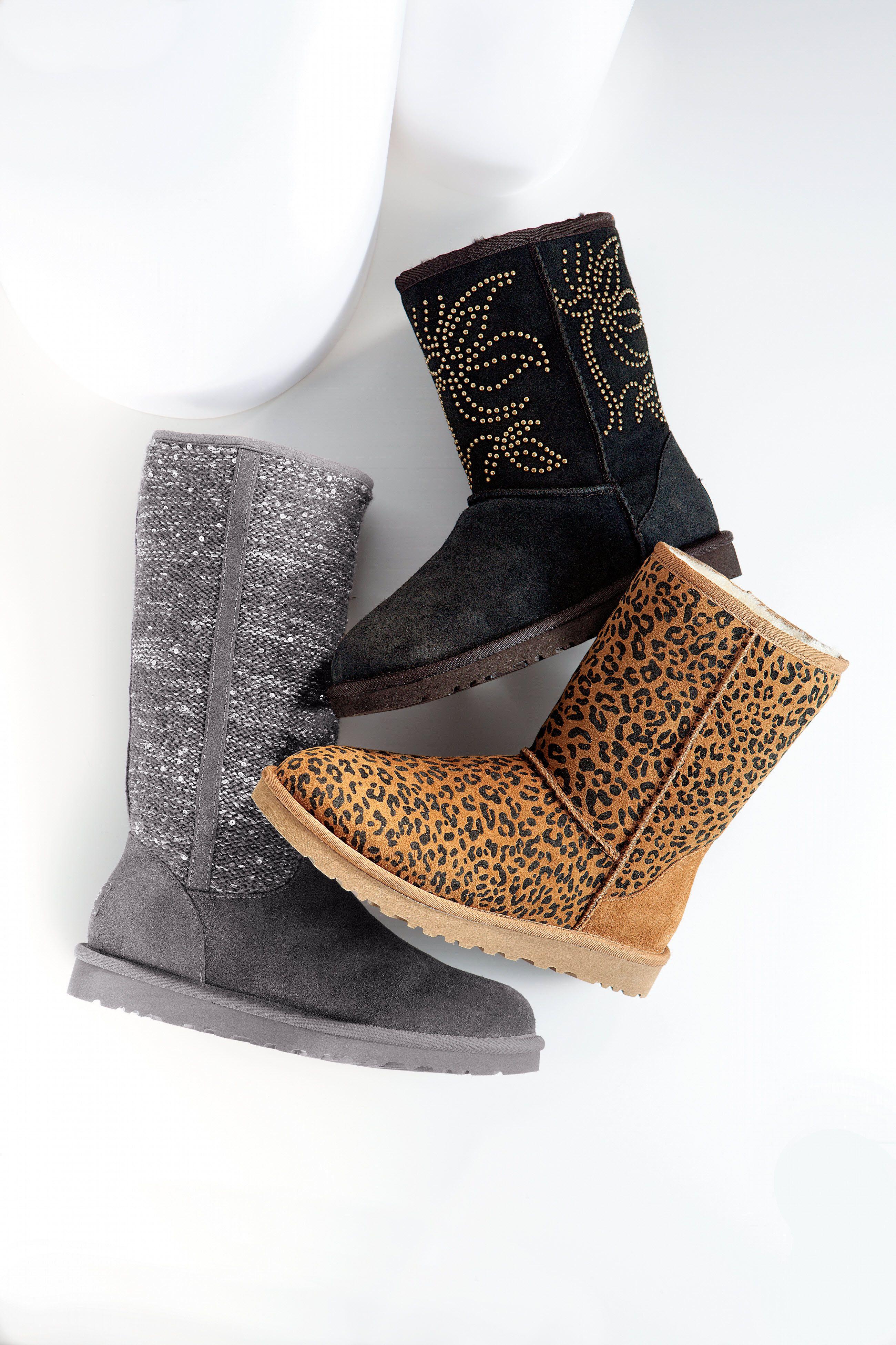 Belk.com | Fashion shoes, Boots, Uggs