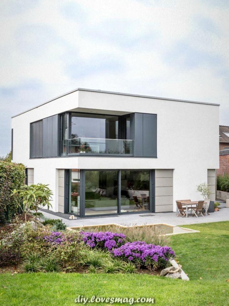 Einzigartige Und Kreative Fassadensanierung Hauser Welcher
