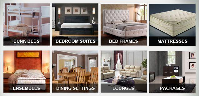 bedroom chairs online australia design ideas 2017 2018 pinterest