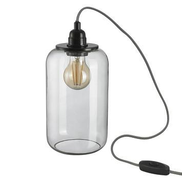 Jan Des Bouvrie Tafellamp Wit Tafellampen Verlichting Gamma Tafellamp Wit Verlichting