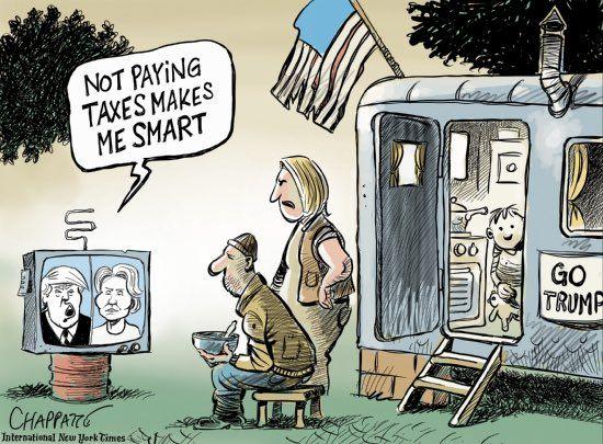 God Lol Rockinrobray Twitter Political Satire Cartoons First Presidential Debate Editorial Cartoon