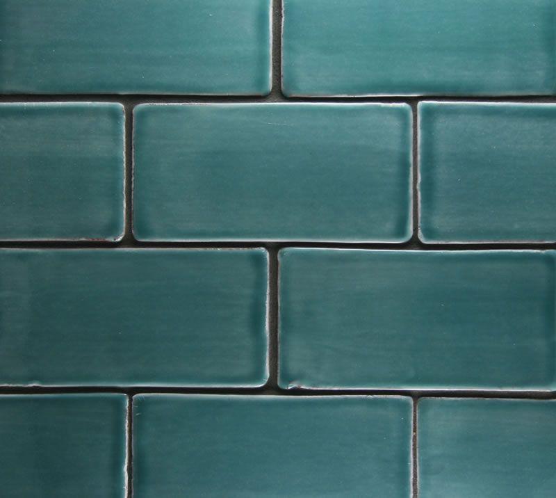 Duck Egg Green Kitchen Tiles: Duck Egg From Middle Earth Tiles