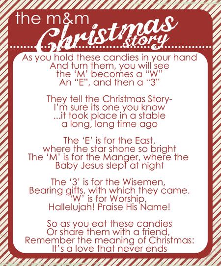 A Christmas Story Gift: Christmas Poems, A Christmas