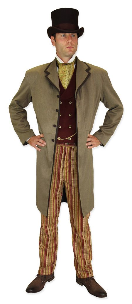 rupert briggs persuader s edwardian costumes