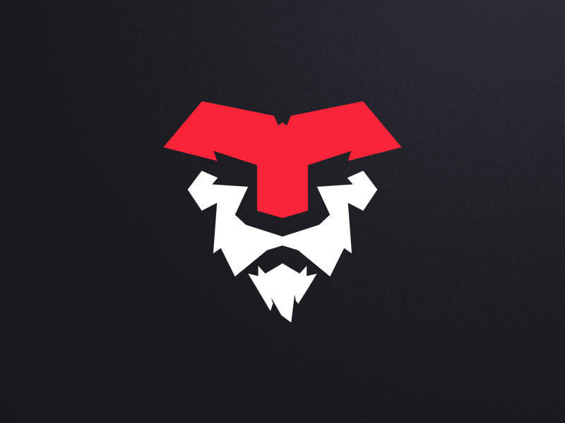 New Branding For The Owner Of Faze Clan One Of The Largest Esports