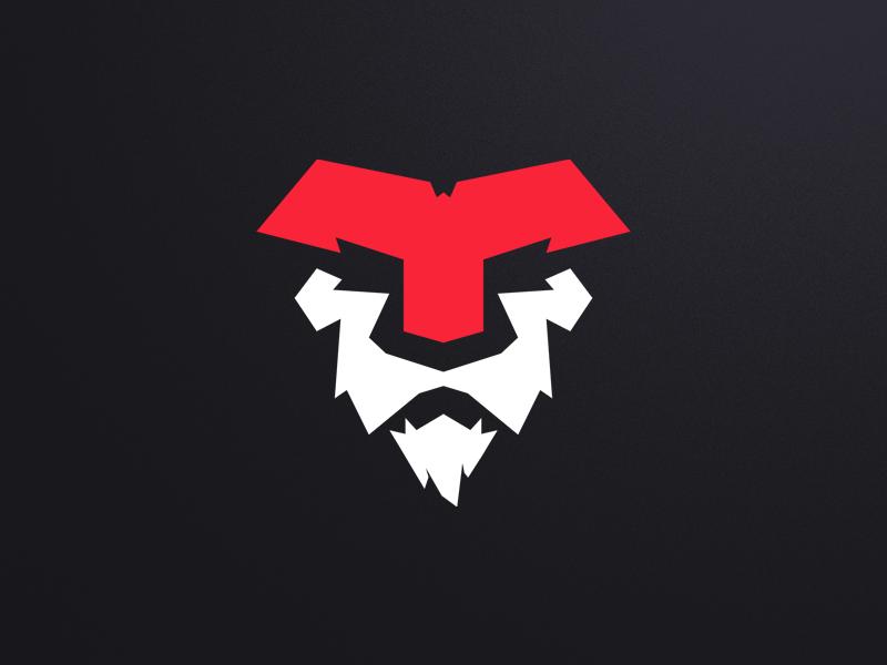 Faze Logo Wallpaper Android