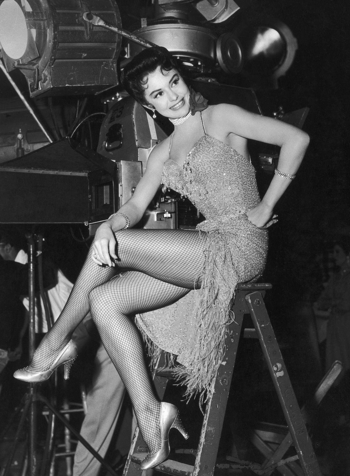 cyd charisse birthdaycyd charisse height, cyd charisse height weight, cyd charisse now, cyd charisse and fred astaire, cyd charisse gene kelly, cyd charisse ballerina, cyd charisse funeral, cyd charisse las vegas, cyd charisse films, cyd charisse photos, cyd charisse old, cyd charisse birthday, cyd charisse dancing