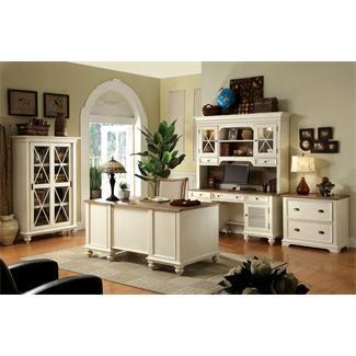 Coventry Executve Desk I Riverside Furniture Home Office Pinterest And Desks